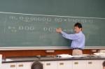 平成29年度体験入学<二日市中学校>【23】