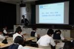 平成29年度体験入学<二日市中学校>【53】