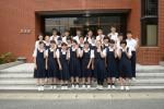 平成29年度体験入学<二日市中学校>【63】