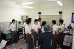 平成29年度体験入学<春日北中学校>【21】