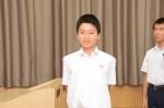 平成29年度体験入学<春日南中学校・春日野中学校>【88】