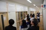 平成29年度体験入学<那珂川中学校>【20】