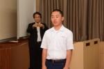 平成29年度体験入学<那珂川中学校>【64】