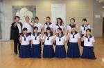 平成29年度体験入学<那珂川中学校>【66】