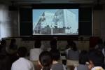 平成29年度体験入学<太宰府西中学校>【7】