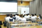 平成29年度体験入学<三宅中学校>【28】