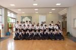 平成29年度体験入学<三宅中学校>【33】
