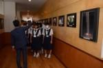 平成29年度体験入学<曰佐中学校・板付中学校・学業院中学校>【19】