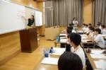 平成29年度体験入学<曰佐中学校・板付中学校・学業院中学校>【30】