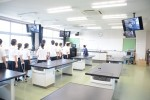平成29年度体験入学<三国中学校>【18】