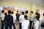 平成29年度体験入学<三国中学校>【22】