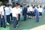 平成29年度体験入学<三国中学校>【23】