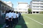 平成29年度体験入学<三国中学校>【24】