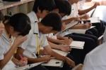 平成29年度体験入学<三国中学校>【41】