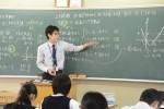 平成29年度体験入学<三国中学校>【42】