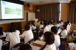 平成29年度体験入学<三国中学校>【70】