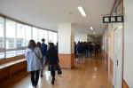 平成29年度体験入学<太宰府西中学校(中2)>【17】