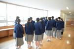 平成29年度体験入学<太宰府西中学校(中2)>【18】