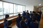 平成29年度体験入学<太宰府西中学校(中2)>【19】