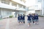 平成29年度体験入学<太宰府西中学校(中2)>【21】