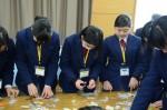 平成29年度体験入学<太宰府西中学校(中2)>【38】