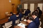 平成29年度体験入学<太宰府西中学校(中2)>【58】