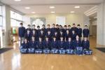 平成29年度体験入学<太宰府西中学校(中2)>【84】