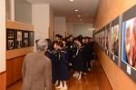 平成29年度学校訪問<十文字中学校(中1)>【16】
