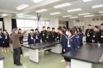 平成29年度学校訪問<十文字中学校(中1)>【17】