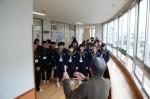 平成29年度学校訪問<十文字中学校(中1)>【19】