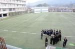 平成29年度学校訪問<十文字中学校(中1)>【20】