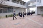 平成29年度学校訪問<十文字中学校(中1)>【21】
