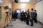 平成29年度学校訪問<十文字中学校(中1)>【23】