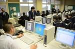 平成29年度学校訪問<十文字中学校(中1)>【44】