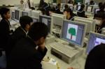 平成29年度学校訪問<十文字中学校(中1)>【47】