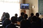 平成30年度高校新一年生歓迎式【10】