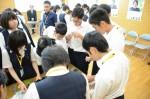 平成30年度体験入学<二日市中学校・天拝中学校>【36】