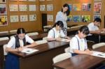平成30年度体験入学<二日市中学校・天拝中学校>【66】