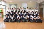 平成30年度体験入学<二日市中学校・天拝中学校>【90】