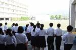 平成30年度体験入学<春日中学校中学2年生>【23】