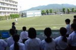 平成30年度体験入学<春日中学校中学2年生>【24】