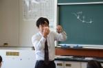平成30年度体験入学<春日中学校中学2年生>【43】