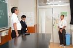平成30年度体験入学<春日中学校中学2年生>【87】