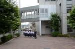 平成30年度体験入学<春日南中学校・春日野中学校>【18】