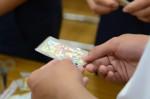平成30年度体験入学<那珂川中学校>【30】