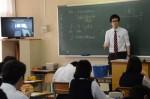平成30年度体験入学<大野東中学校>【51】