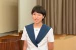 平成30年度体験入学<大野東中学校>【73】