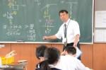 平成30年度体験入学<老司中学校・甘木中学校>【51】