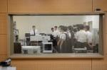 平成30年度体験入学<筑紫丘中学校・筑山中学校>【26】