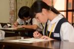 平成30年度体験入学<三宅中学校>【42】